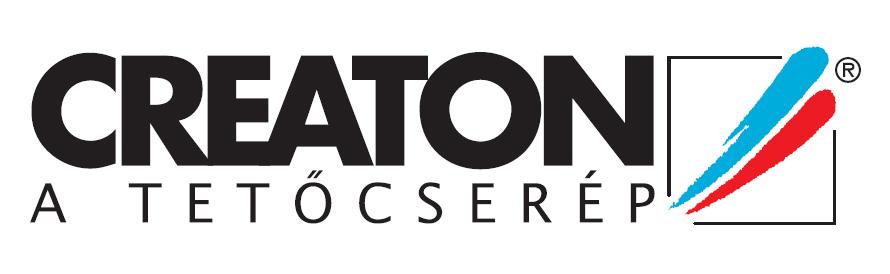 """Képtalálat a következőre: """"creaton logo"""""""
